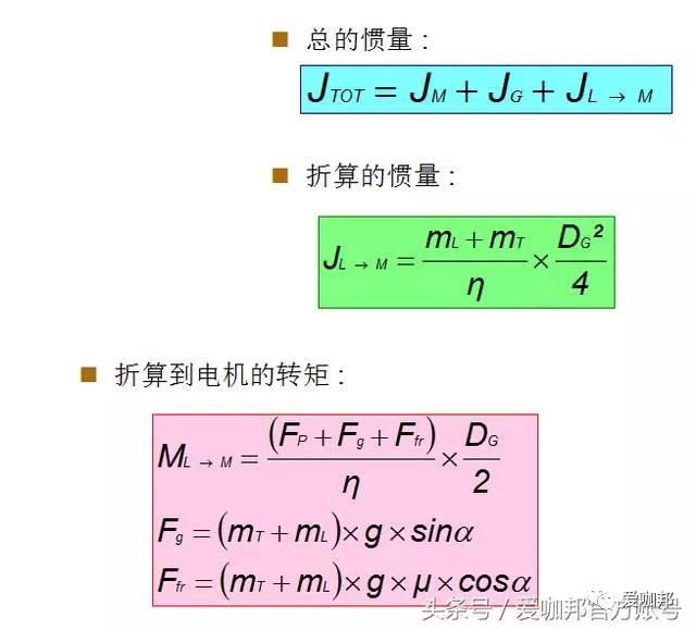 12_看图王.web.png