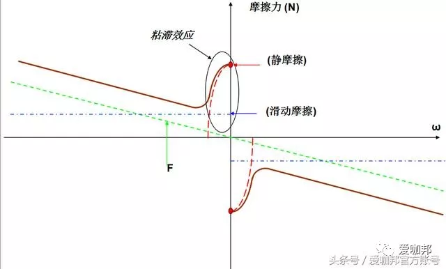 13_看图王.web.png